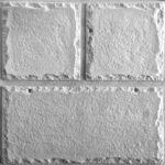термопанель «Альминский камень»